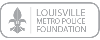 Louisville Metro Police Foundation